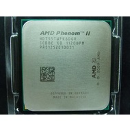 【含稅】AMD FX-8100 2.8G 8M B2 FD8100WMW8KGU 95W 八核八線 庫存正式散片CPU 一年保  Socket AM3+ FX