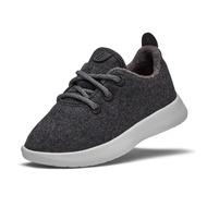 專門店◎Allbirds Wool Runners 鞋帶款羊毛童鞋 運動鞋(小孩穿)