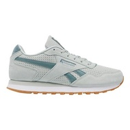Womens Reebok Classic Harman Run Sneaker