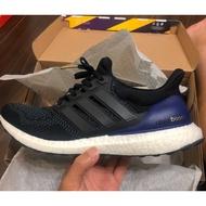Adidas Ultra Boost OG 黑紫 G28319