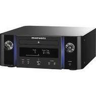 Marantz M-CR612串流CD擴大機 來電勁爆價