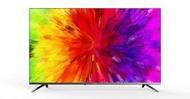 Skyworth Smart TV ขนาด 32 นิ้ว รุ่น 32TB5000