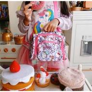 🌈BNWT🌈 Jujube Hello Kitty Bakery Mini BFF