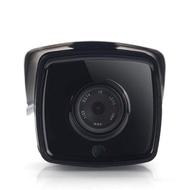 喬安 百萬高清網絡攝像頭3Mp 數字監控200W手機遠程ip camera歐歐歐歐流行館