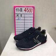 Hugo Boss 鞋子特價專區 全新正品
