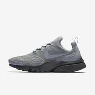 [ALPHA] NIKE  PRESTO FLY  908019-005 男鞋 運動休閒鞋 魚骨鞋