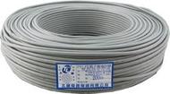TL UL2464 雙隔離線22*2C 電腦電纜 雙隔離控制線 電腦隔離控制線 雙遮蔽 控制電纜 200米