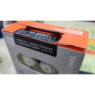 JBL TUNE 120tw,  Samsung note10預購禮