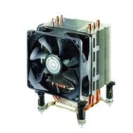 CM 酷碼 TX3 EVO版熱導管散熱器LGA1155/775/AM3+ CPU風扇 塔扇 散熱風扇 電腦風扇 風扇
