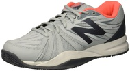 New Balance Women's 786v2 Hard Court Tennis Shoe