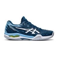 ASICS COURT CONTROL FF 網球鞋  女 1072A019-401