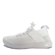 【NIKE 耐吉】Nike W Free RN CMTR    女鞋 慢跑 運動 休閒 舒適 透氣 白(880842-100)