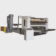 ใหม่กาแฟอัตโนมัติถ้วยกระดาษทำกระดาษผลิตภัณฑ์เครื่องออนไลน์สนับสนุน