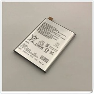 SONY X Performance / XP / F8132 / XP 電池【此為DIY價格不含換】