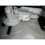 MIO i 125  fuel pump