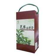 健康族-香芭樂芭樂心葉茶
