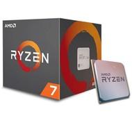AMD R7-1700