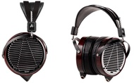 Audeze Audio Research Labs  LCD-4