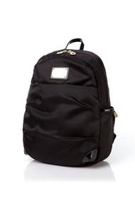 SAMSONITE RED กระเป๋าเป้ รุ่น Lightilo Backpack M