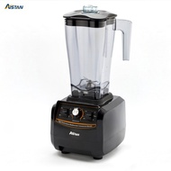 A5500 BPA Free blender 2200W blender Mixer Heavy Duty Food Processor Commercial JUICER ICE smoothie Machine