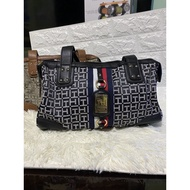 Tommy Hilfiger  Bags