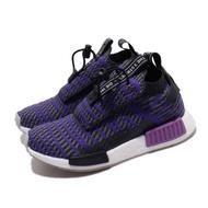 adidas 休閒鞋 NMD_TS1 PK 襪套 男鞋