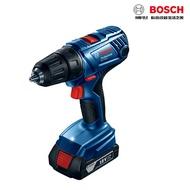 德國BOSCH博世GSR 180-LI 鋰電電鑽/起子機 18V鋰電充電起子機 充電式電動螺絲刀工具