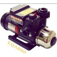 """和川EQA800/AEV800 1HPx1""""#加壓馬達,加壓機,恆壓加壓機,抽水馬達,抽水機,和川桃園經銷商."""