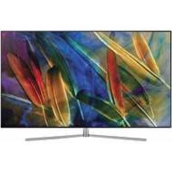 Samsung Q7F 4K Smart QLED TV 75 Inch