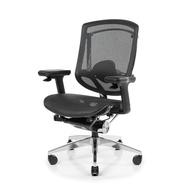 NeueChair™ Ergonomic Office Computer Chair