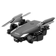 空拍機四軸無人機航拍器高清專業迷你遙控飛機兒童玩具小學生小型4K航模 閒庭美家