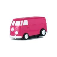 ⧳梁山樂客⧳ VW福斯唱片車 Record Runner - 紫紅色
