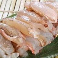 【澎湖扁蟹腳肉-約150g±10%/盒-4盒/組】澎湖扁蟹最便宜肉多又肥美澎湖特產產地直送-2501003