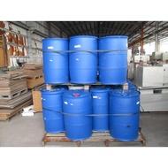 [龍宗清] PE塑膠桶(耐酸鹼桶) 200L(15101201-0001) 50加侖桶 50加侖 缺貨