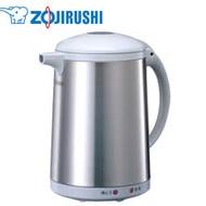 象印*1公升*手提式電氣熱水瓶(CH-DWF10)