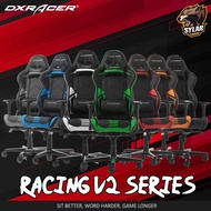 Zikoshop - Dxracer Racing Pro V2 Series Gaming Chair