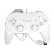 Wii /Wii U專用 新款副廠傳統控制器專業版 Retro Controller PRO 傳統手把 裸裝