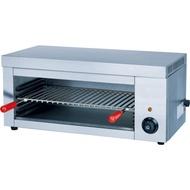 【免運】全新款電熱上火烤爐 面火烤爐 燒烤爐 電烤爐(如紅外線上火4~6管燒烤爐)