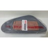 YAMAHA 山葉 GTR GTR125 AERO 原廠空氣濾清器/空濾芯/空濾正廠零件