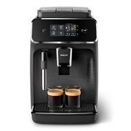 Philips 飛利浦 全自動義式咖啡機 EP2220 台灣公司貨 原廠保固兩年