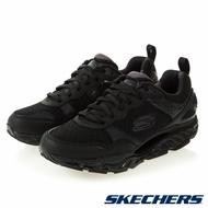 【SKECHERS】跑步系列 SRR PRO RESISTANCE - 88888338BBK-黑\女-原價4890元