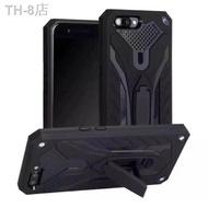 【CY】 เคสโทรศัพท์ ซัมซุง หุ่นยนต์ Samsung A9pro J7 J710 A6 A6plus เคสกันกระแทก เคส เคสออปโป้ Case ibot