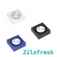 現貨「德國代購」潔靈康 Zilofresh 大經典空氣清淨器 室內除味器 除異味淨化