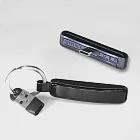 TOFU|stick USB 3.0 記憶擴充棒 - 極速版 黑
