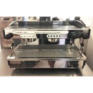 FAEMA E98咖啡機