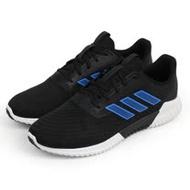 ADIDAS 男 climacool 2.0 m 慢跑鞋 - G28941