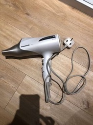 Hair Dryer Panasonic nano