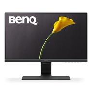 BenQ GW2283 22型IPS光智慧螢幕