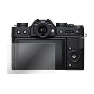 【Kamera 佳美能】9H鋼化玻璃保護貼 for Fujifilm X-T30(XT30 / 相機保護貼 / 贈送高清保護貼)