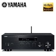 【YAMAHA】網路Hi-Fi擴大機(R-N303)